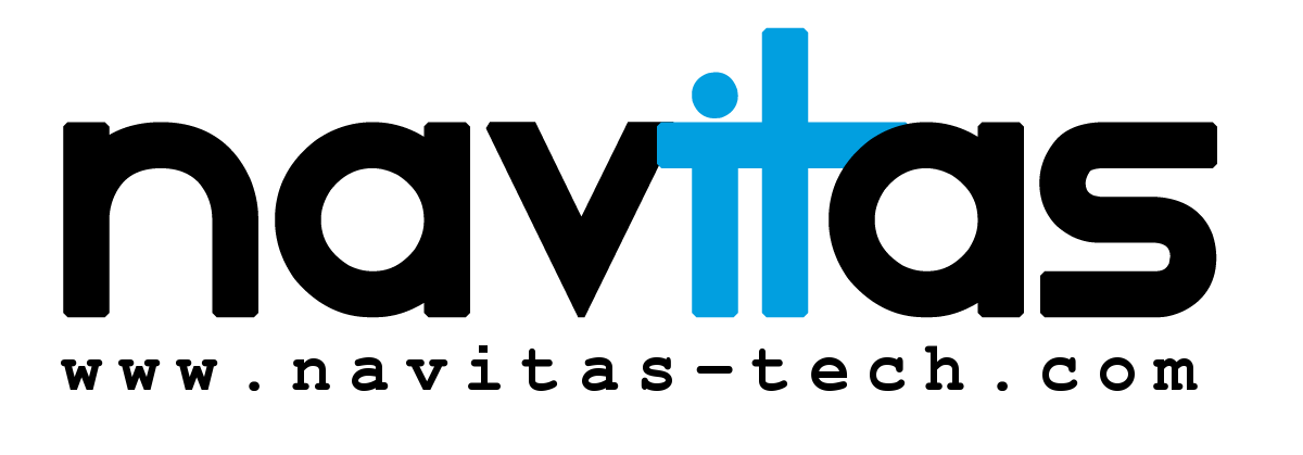 Navitas Business Consulting, Inc. logo