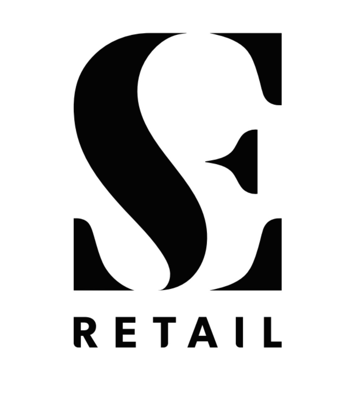 SE Retail logo