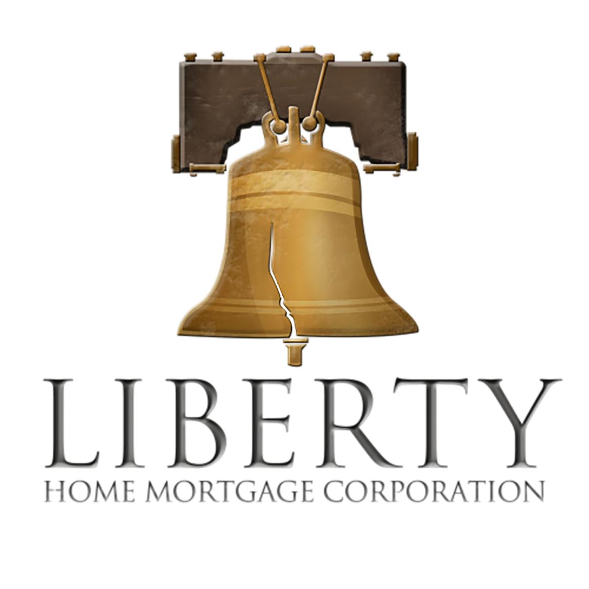 Liberty Home Mortgage Corporation logo