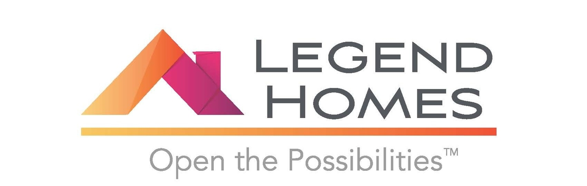 Legend Classic Homes, Ltd. logo