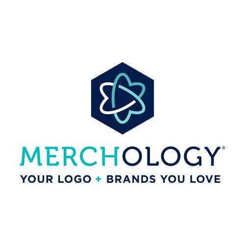 Merchology Company Logo