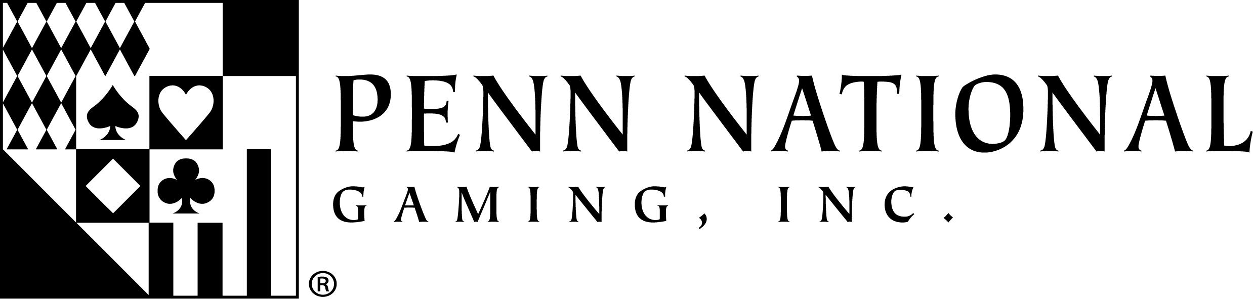 Penn National Gaming St. Louis | Argosy, Hollywood & River City Casinos logo
