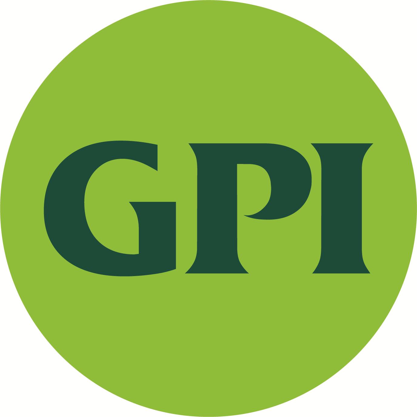 Greenman-Pedersen, Inc Company Logo