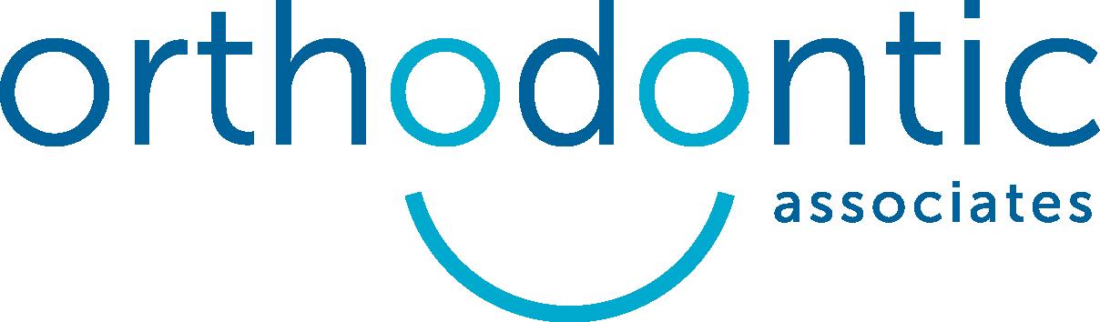 Orthodontic Associates logo