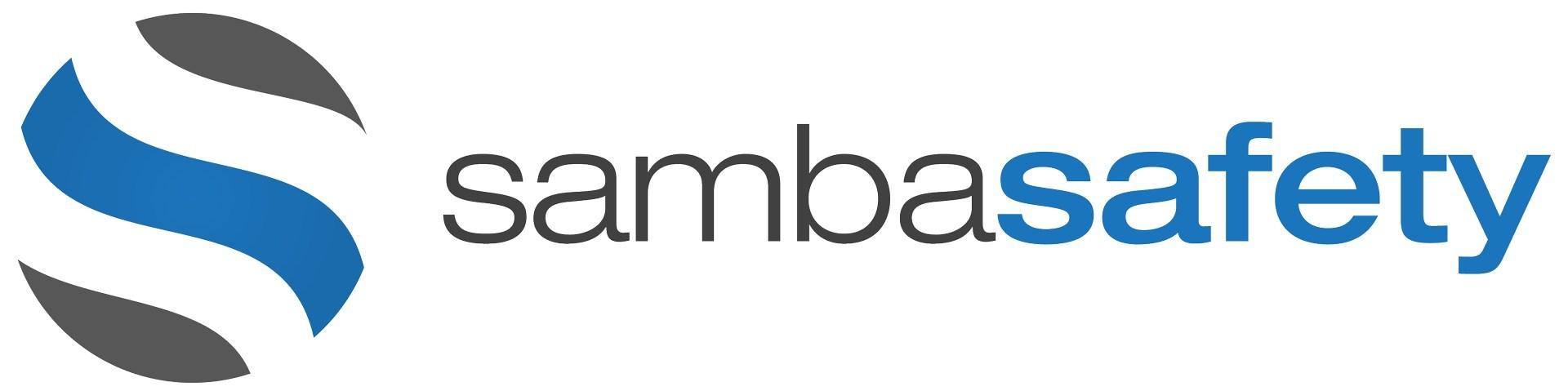 Sambasafety logo