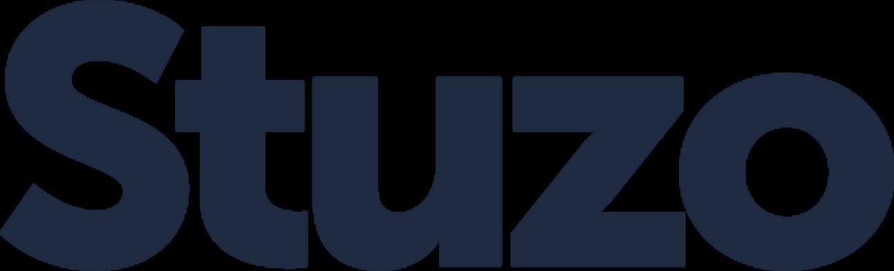Stuzo, LLC logo