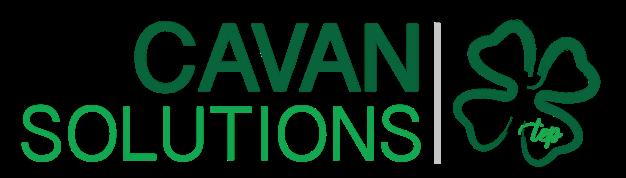 Cavan Solutions logo