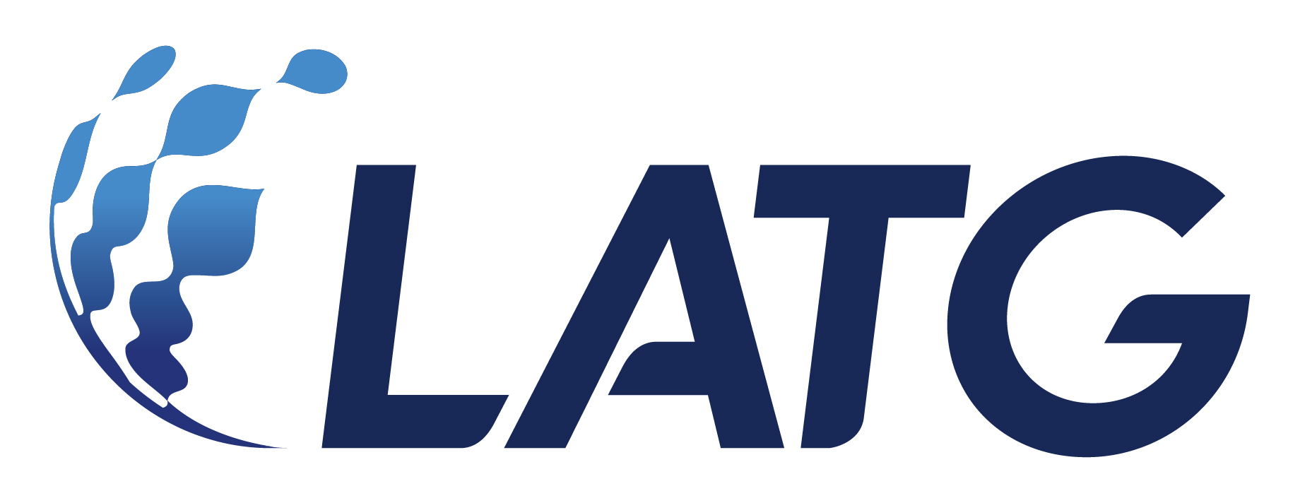 Louisiana Technology Group logo