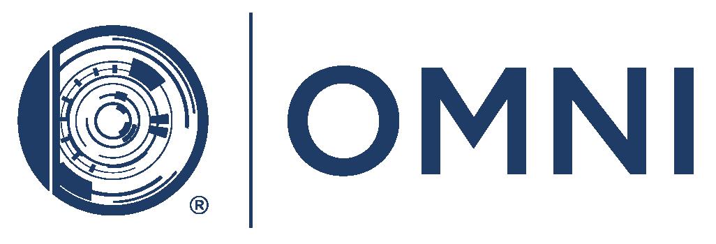 OMNI Technologies logo