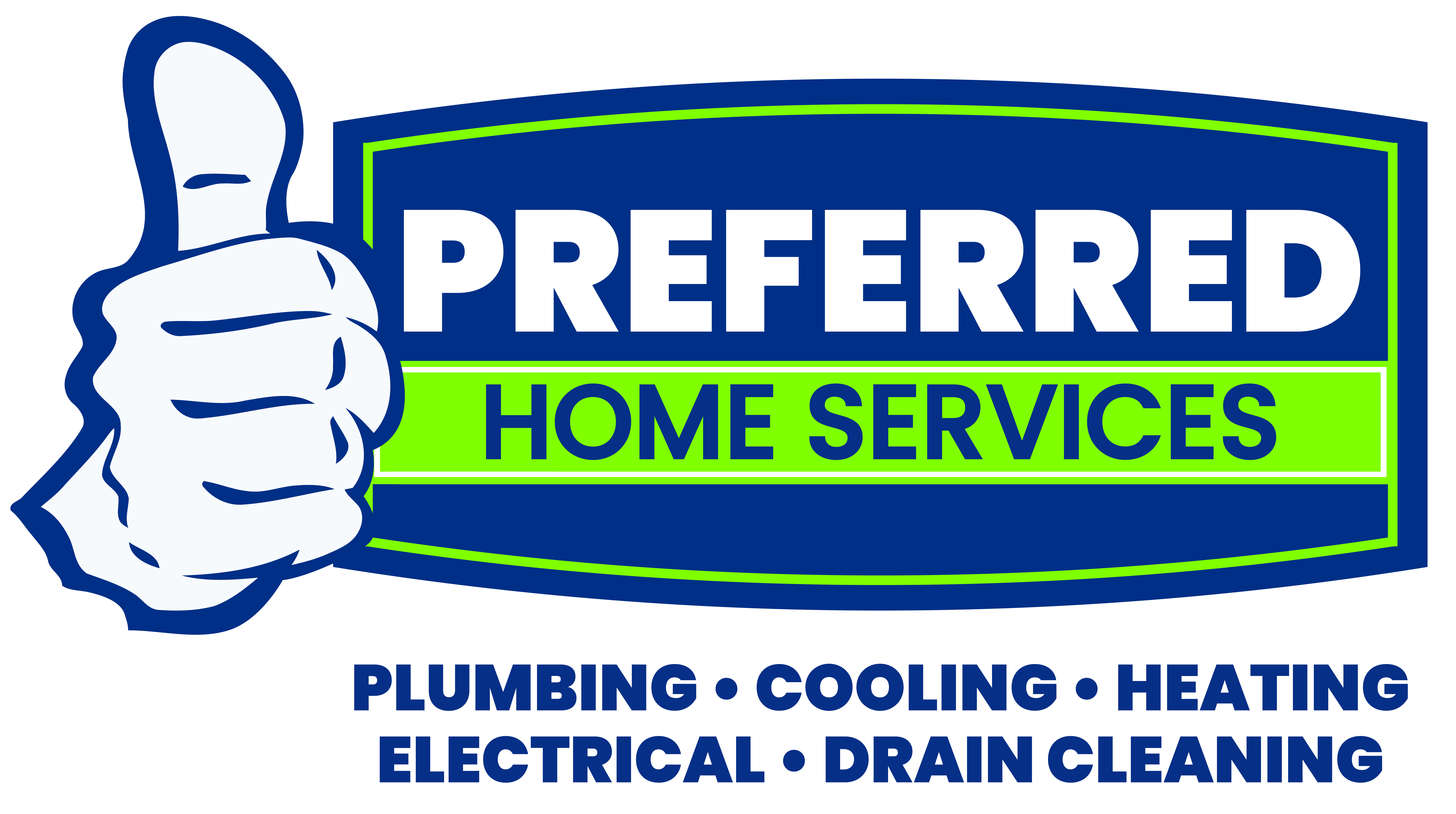 Preferred Home Services, LLC logo