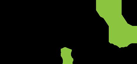 GCW, Inc. logo