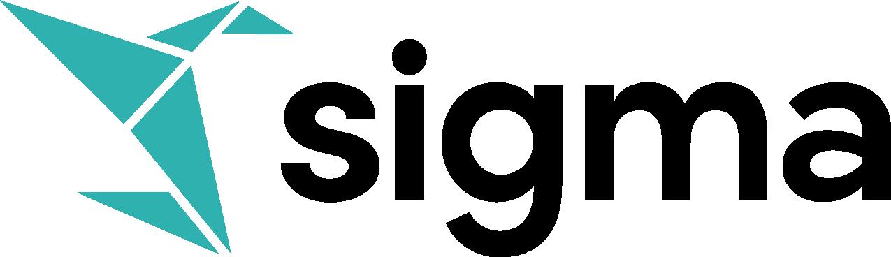 Sigma Computing logo