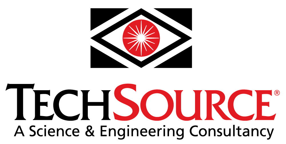 TechSource, Inc. logo