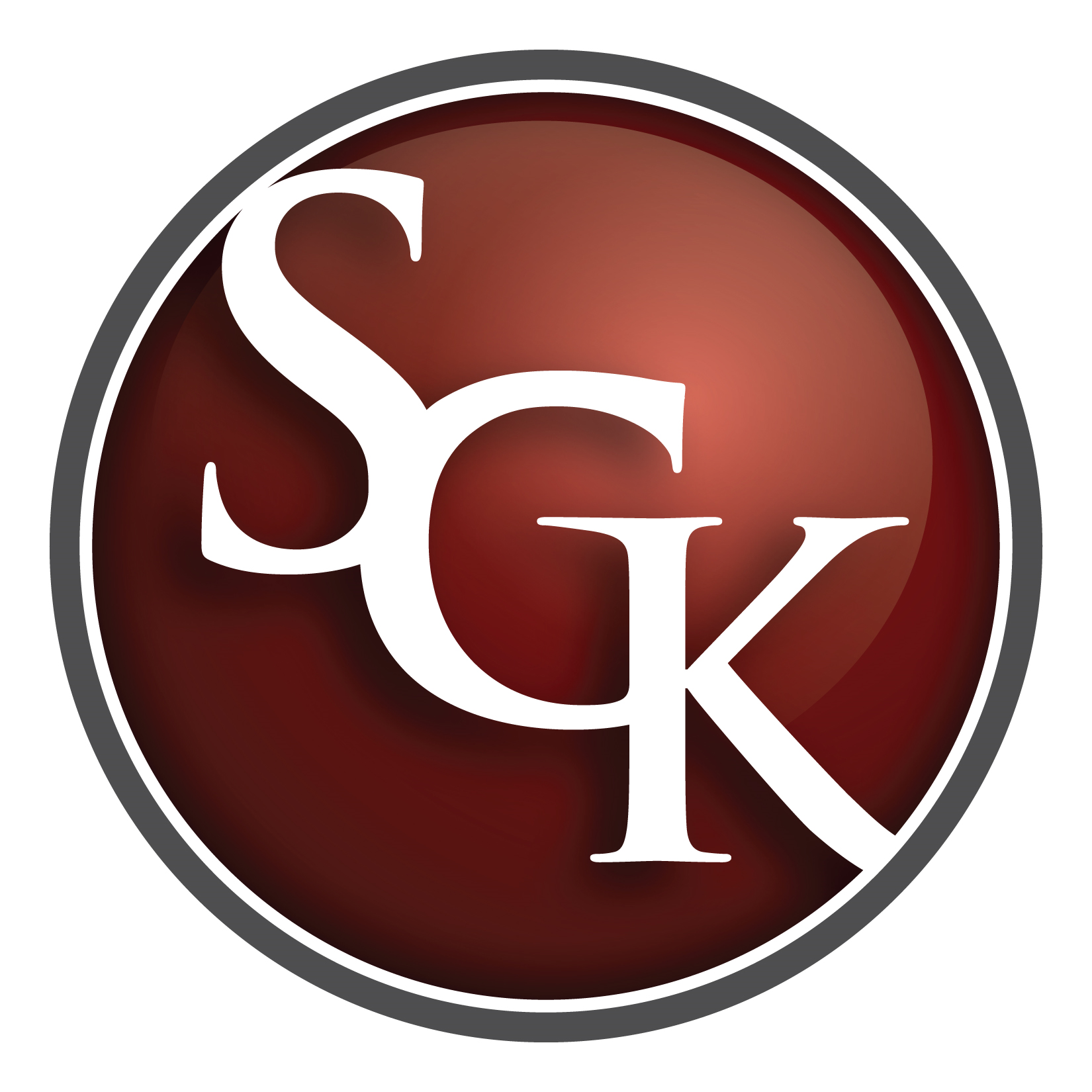 Sherrard, German & Kelly, P. C. logo
