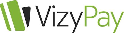 VizyPay logo