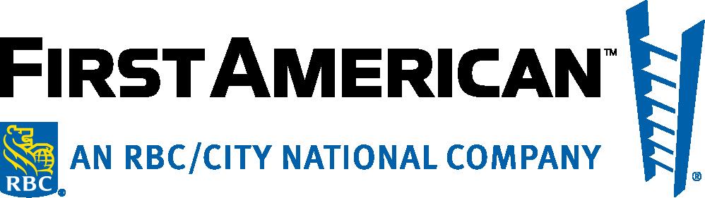 First American Equipment Finance logo