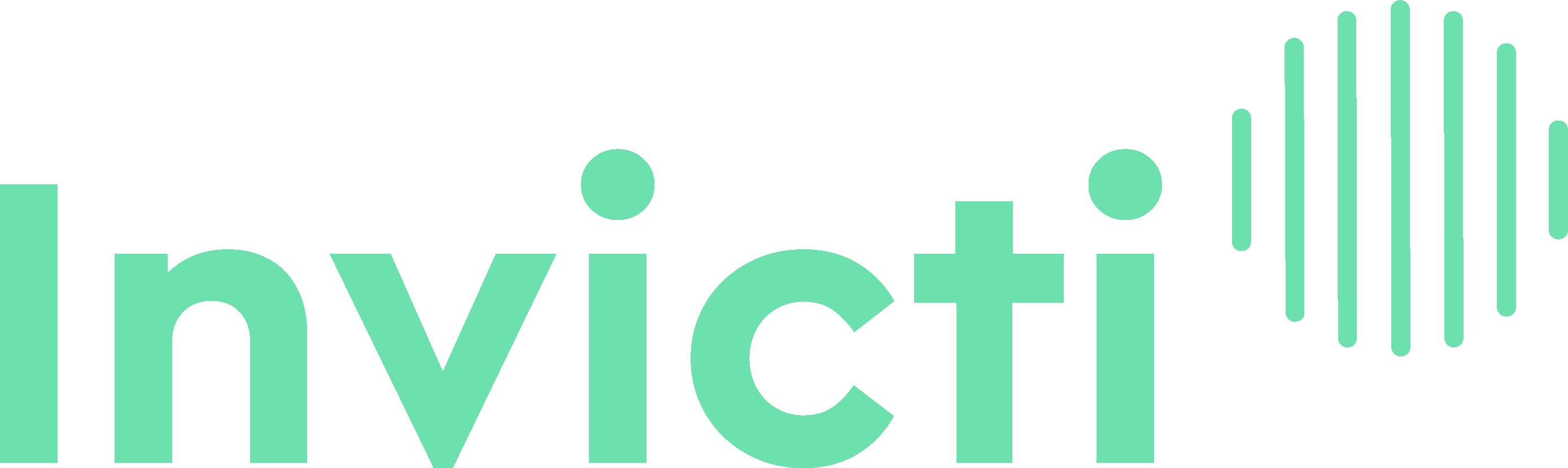Invicti Security logo