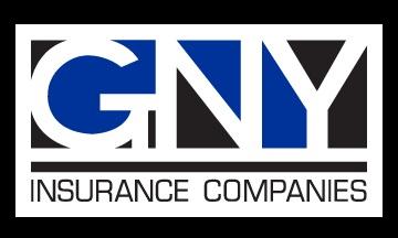 Greater New York Mutual Insurance Company logo