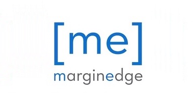 MarginEdge logo