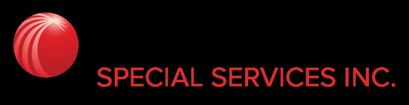 LexisNexis Special Services Inc logo