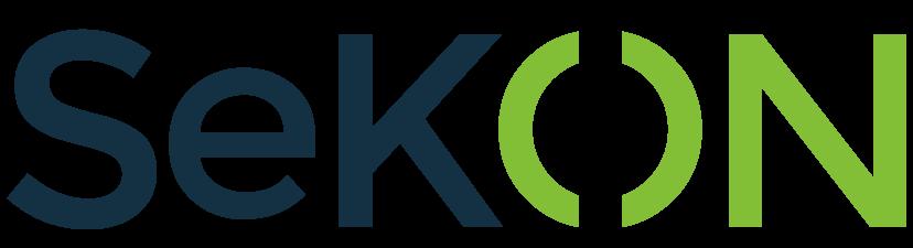 SeKON Enterprises logo