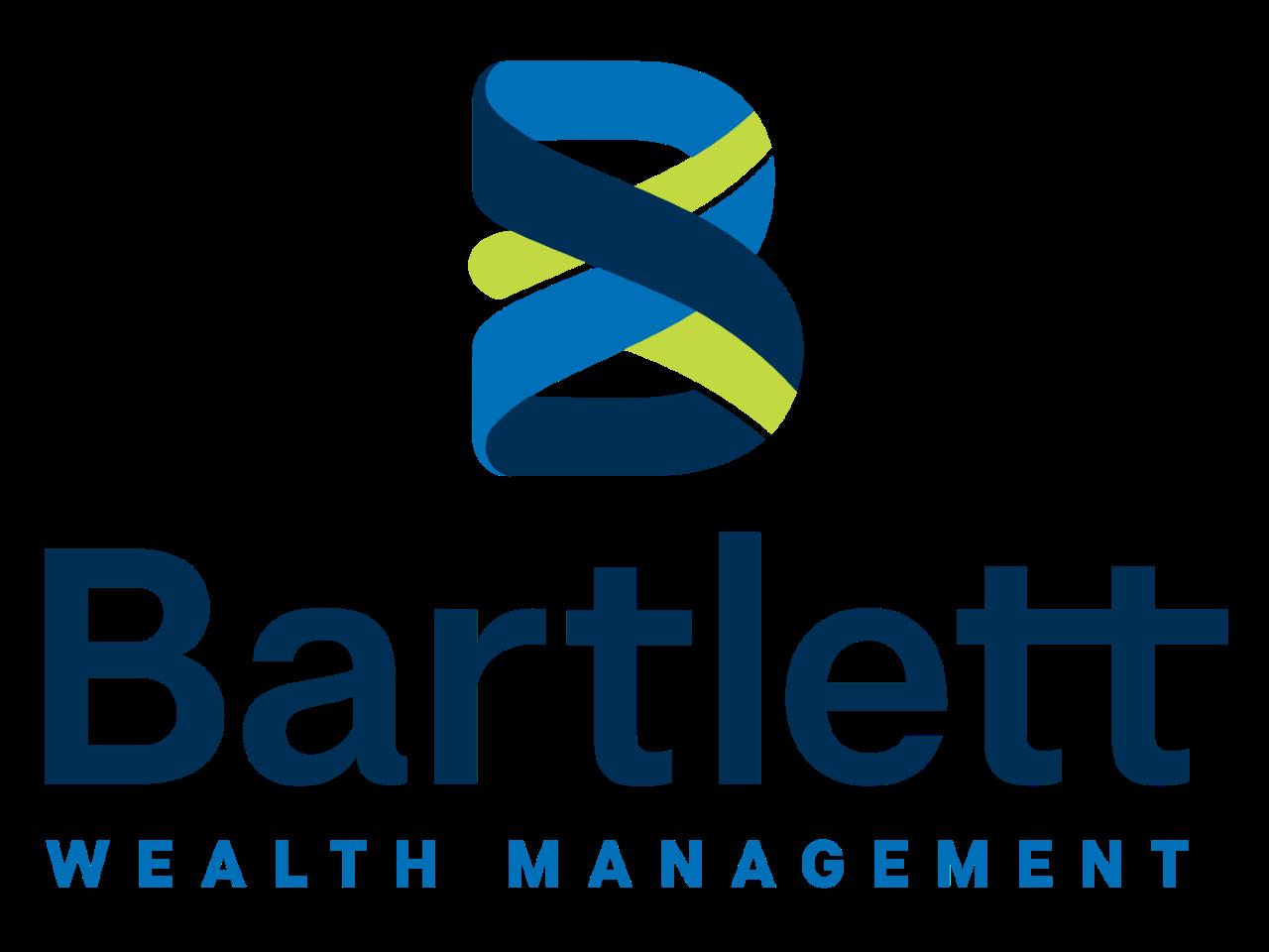 Bartlett Wealth Management Company Logo