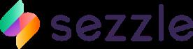 Sezzle Company Logo
