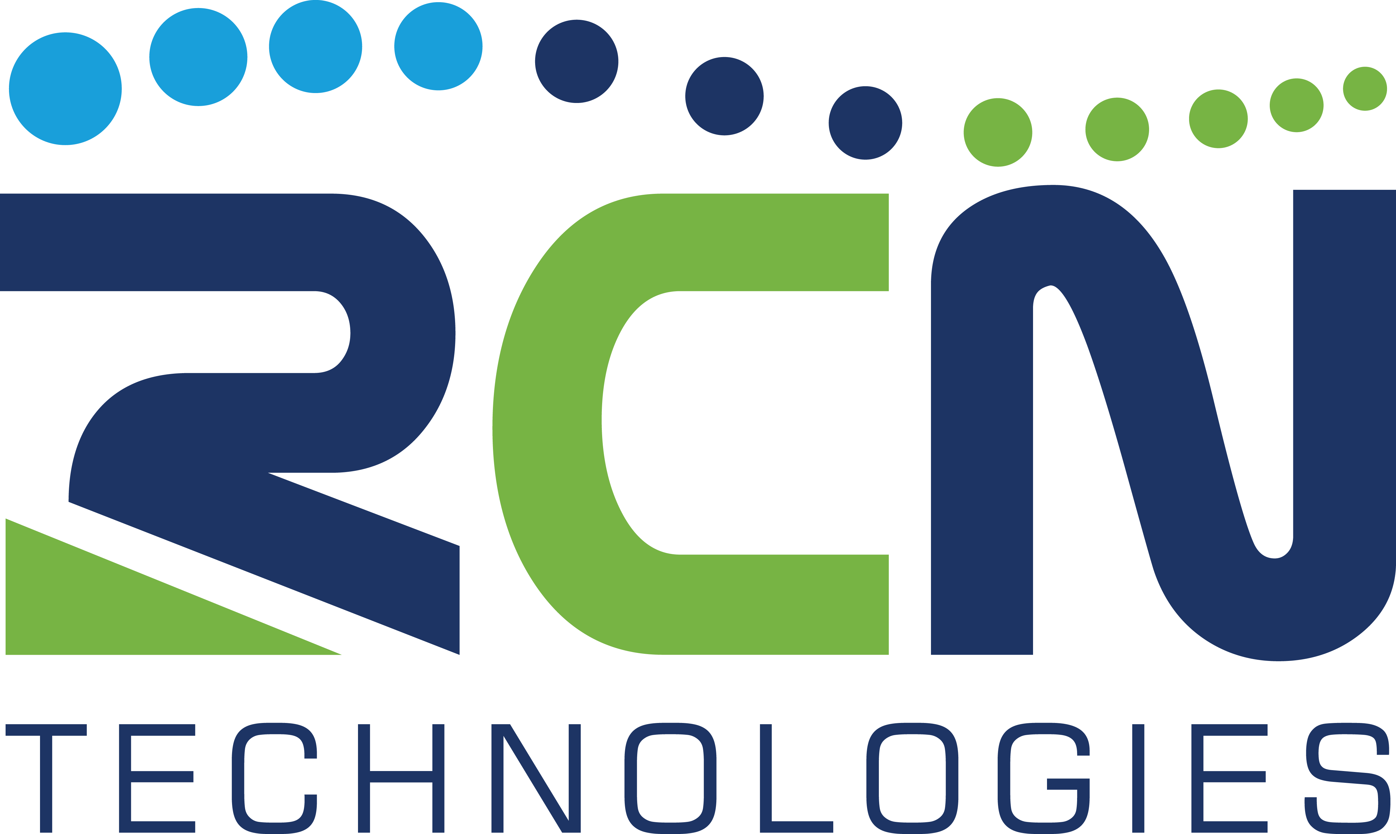 RCN Technologies logo