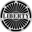 Liberty Media Corp. logo
