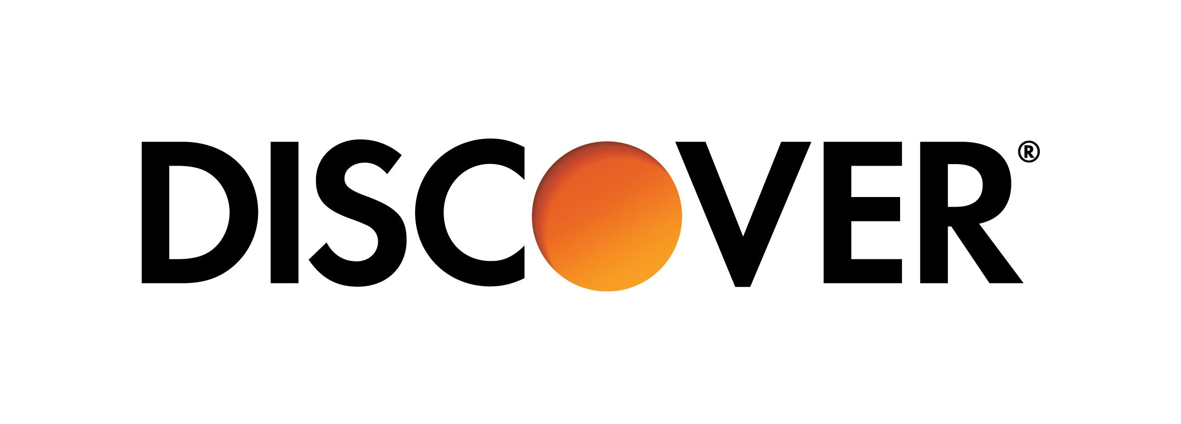 Discover (AZ) logo