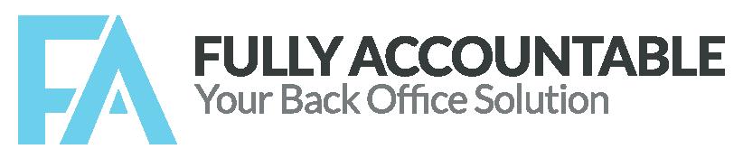 Fully Accountable logo