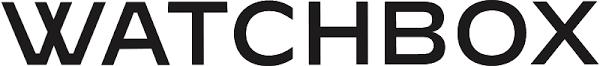 WatchBox Company Logo