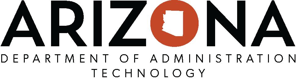 ADOA-ASET logo