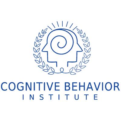 Cognitive Behavior Institute logo