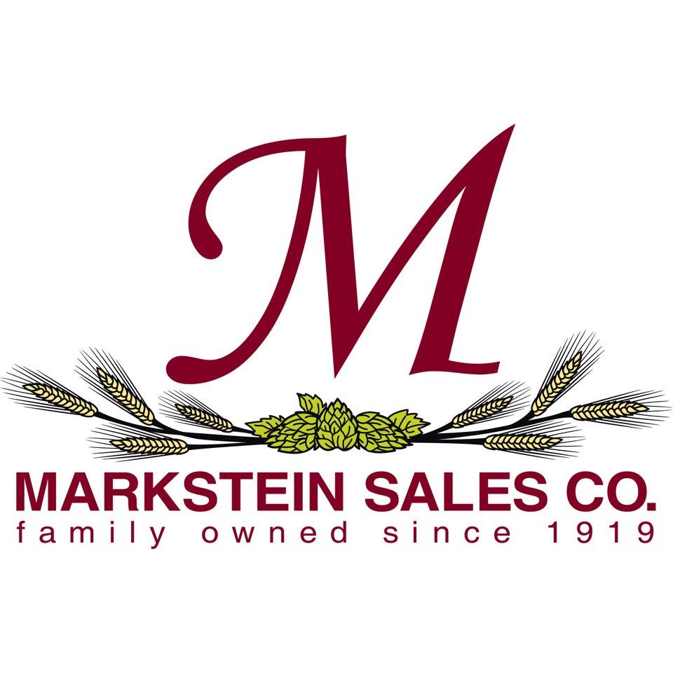 Markstein Sales Company logo