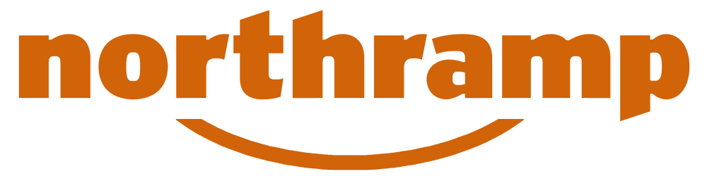Northramp LLC logo