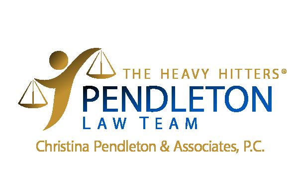 Christina Pendleton & Associates, P.C. logo