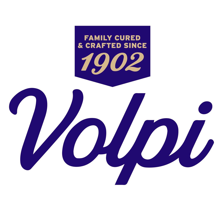 Volpi Foods Company Logo