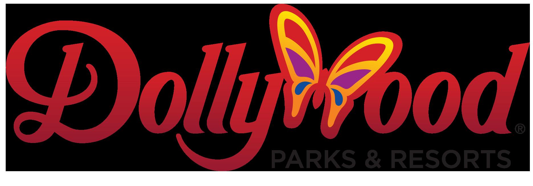 The Dollywood Company logo
