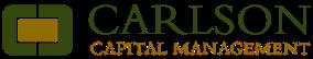 Carlson Capital Management logo