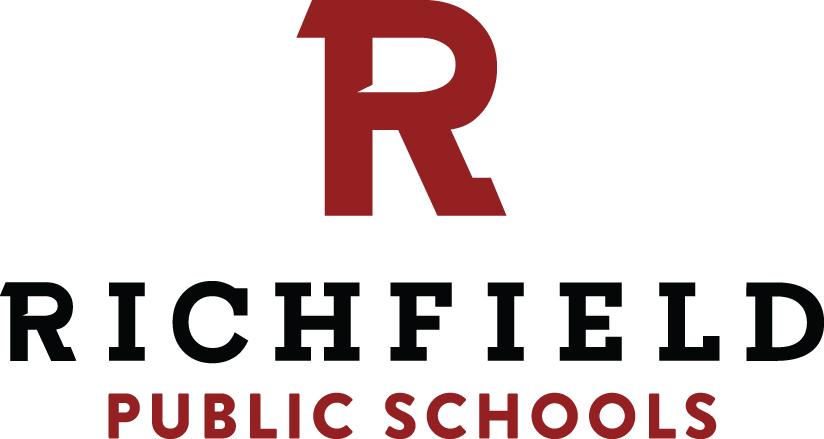 Richfield Public Schools logo