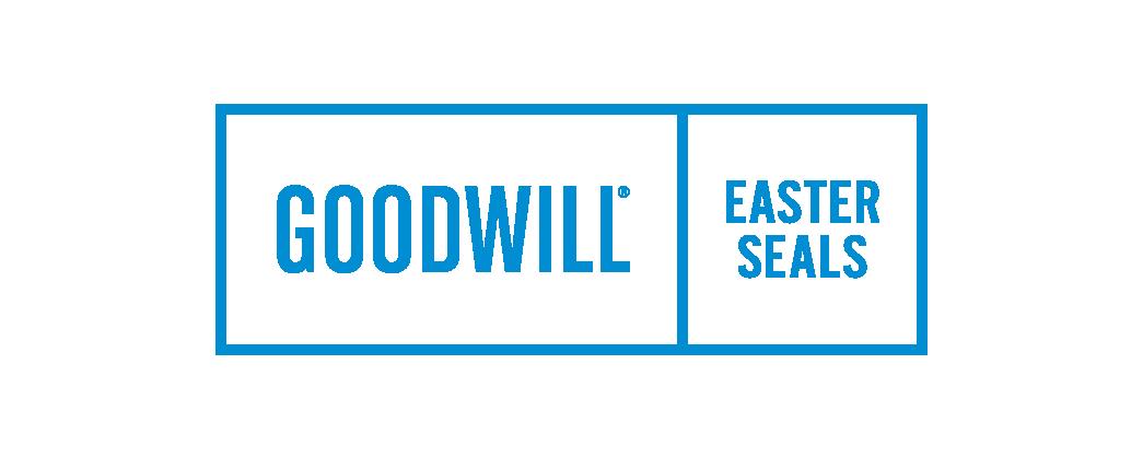 Goodwill-Easter Seals Minnesota logo