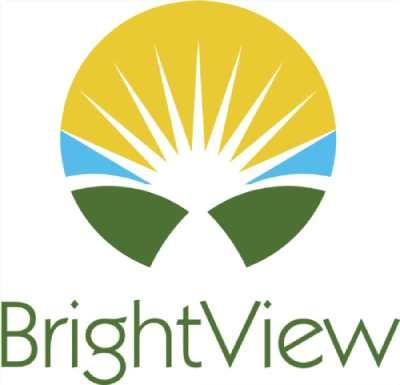 BrightView Company Logo