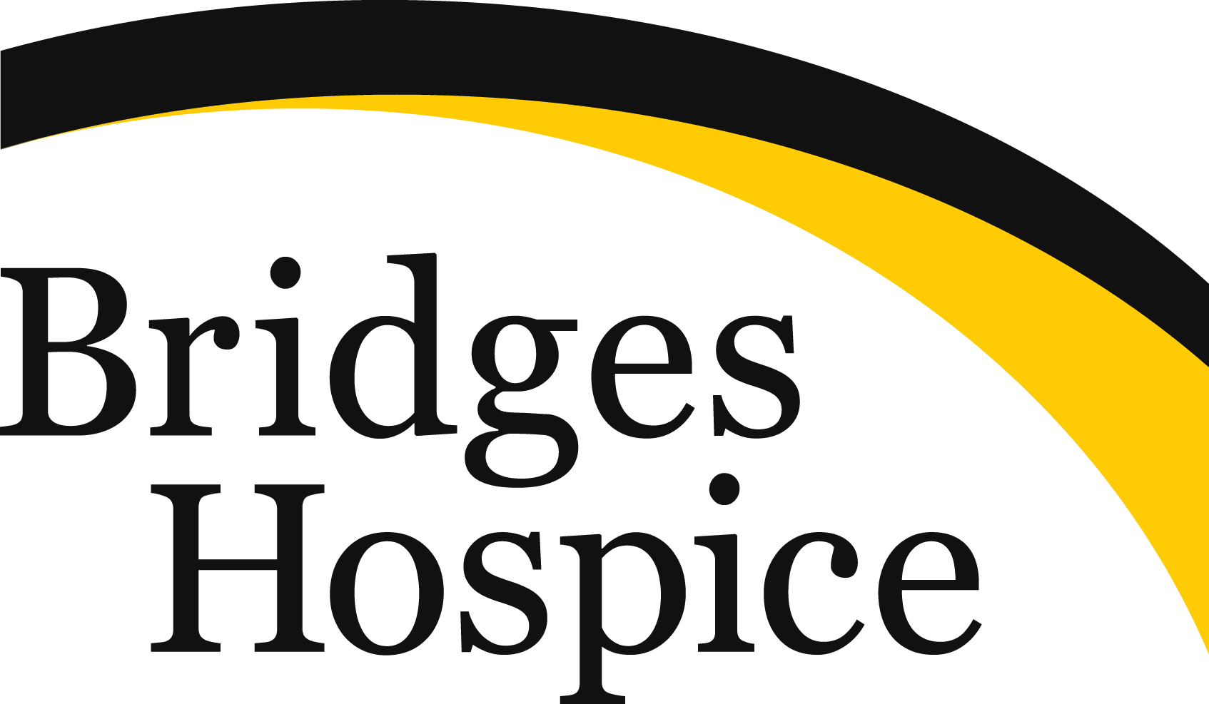 Image result for Hospice, Inc.