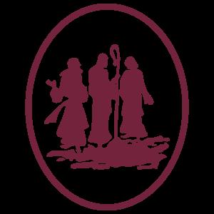 The Emmaus Community of Pittsburgh logo