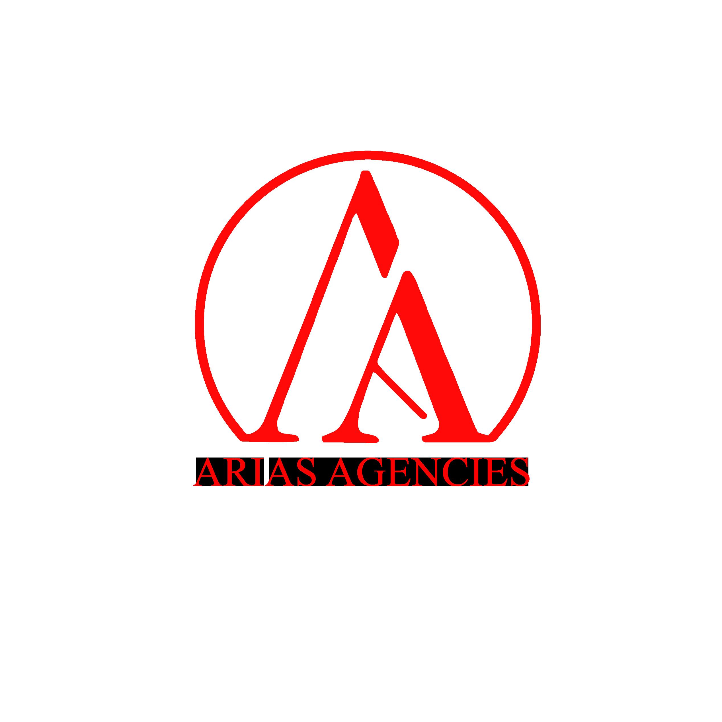 American Income Life Arias Agencies logo