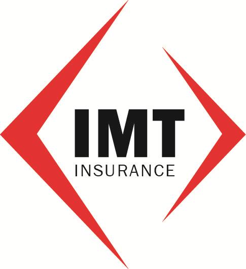 IMT Insurance Company logo