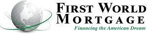 First World Mortgage Corporation Company Logo