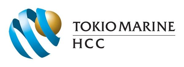 HCC Global Financial Products, LLC logo