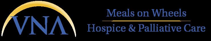 Visiting Nurse Association of Texas  logo